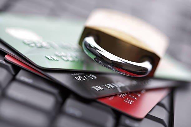 Chargeback cartão de crédito