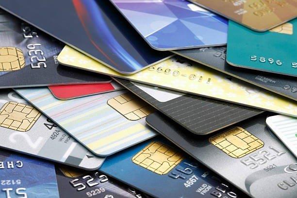 Conciliação eletrônica de cartões