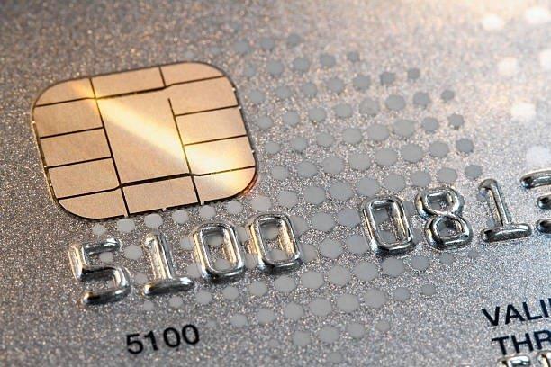 Conciliação de vendas com cartões