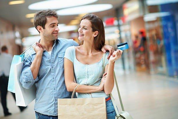 Conciliador de cartão de crédito