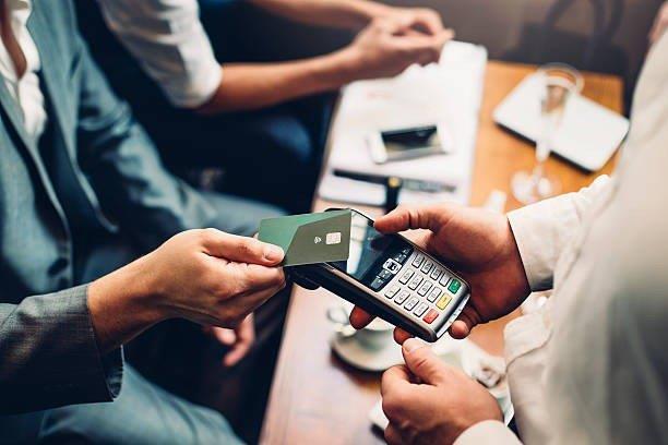 Conciliador financeiro