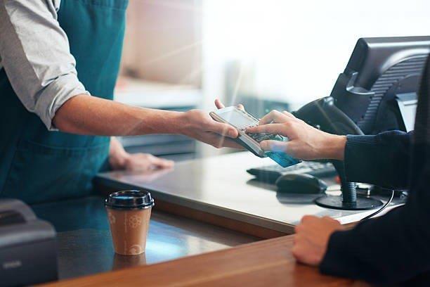 Conciliar cartões de crédito
