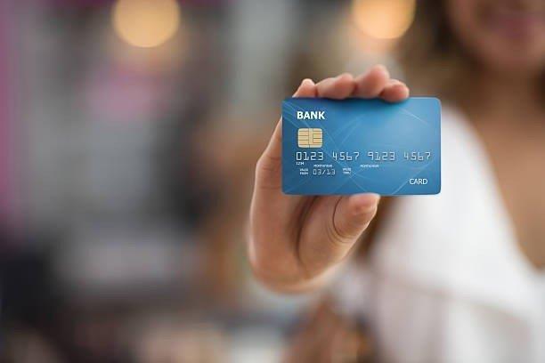 Programa para conciliação de cartão