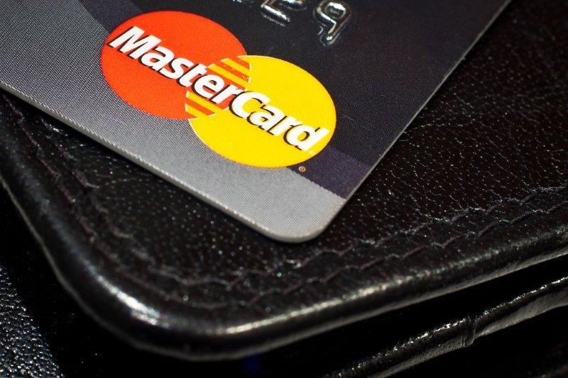 Sistema de conferência de cartão de crédito