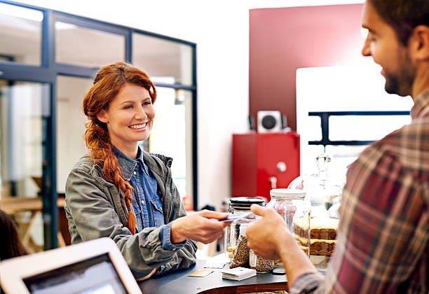 Software conciliação cartão crédito