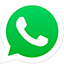 Whatsapp Lumanet