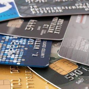 Conciliador de cartões