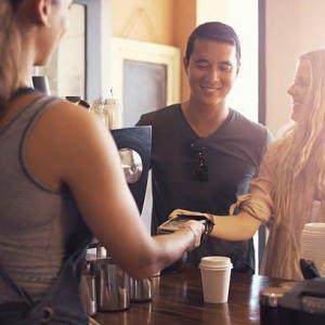 Gestão de cartão de crédito